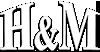 H&M Schreinerei Düsseldorf Logo