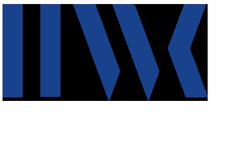 Handwerkskammer Düsseldorf